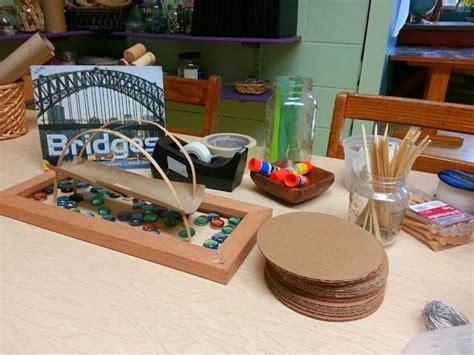 best 25 building bridges ideas on bridge 725   1ac65555a124e41a00453e6fb073aa65 block play building bridges with kids