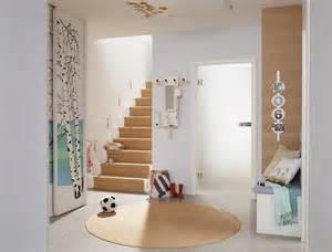 einrichtungsideen fã r kleines schlafzimmer flexibler stauraum für kleinen flur schöner wohnen