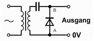 Gleichrichterschaltung Berechnen : technik a05 ~ Themetempest.com Abrechnung