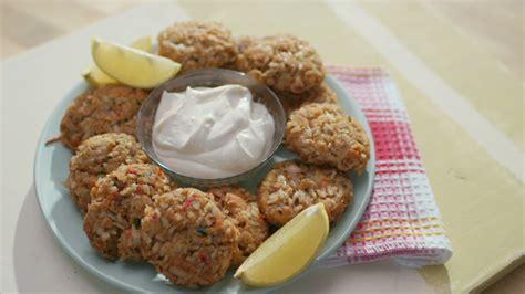 croquette de saumon cuisine futee 28 images recette croquettes quot r 233 cup quot saumon pommes de terre croquettes de saumon aux herbes et