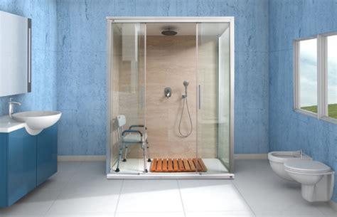 costo vasca remail remail vasche da bagno prezzi
