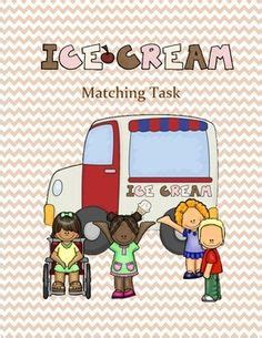 special education printables images special