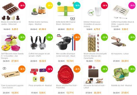 noms d ustensiles de cuisine soldes été 2014 sur les ustensiles de cuisine jusqu 39 à 70