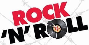 Rock N Roll Deko : uskoro muzej rokenrola u beogradu sjajne vesti ~ Sanjose-hotels-ca.com Haus und Dekorationen