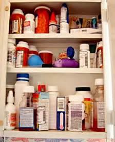 kitchen medicine cabinet que hacer con la ansiedad ama a tu conyuge 2295