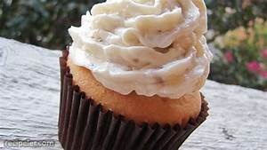 buttercream coconut cake cing