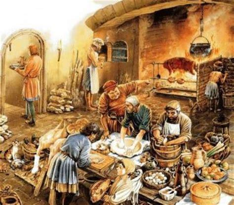 la cuisine m 233 di 233 vale histoire et recettes