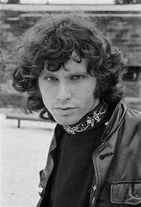Jim Morrison Photos (84 of 158) — Last.fm