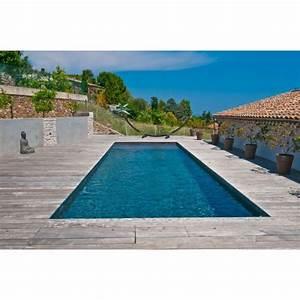 Peinture Pour Piscine : le liner de piscine le rev tement indispensable la ~ Nature-et-papiers.com Idées de Décoration