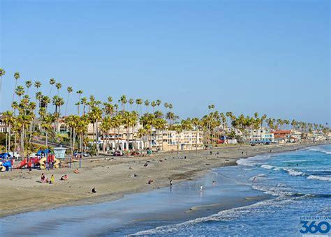 pacific coast california shoreline pacific coast highway