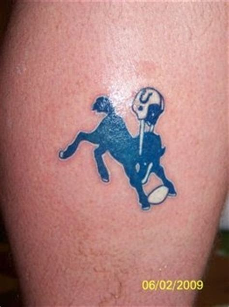 Images Henna Tattoos popular tattoo collection zodiac tattoos 262 x 350 · jpeg