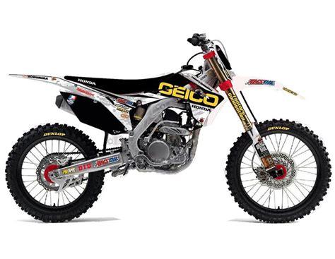 Dirt Bike Parts Accessories Dirt Bike Parts For Honda