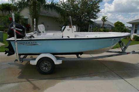 Skiff Boat Small by Skiff Small Boat Advice The Hull Boating And