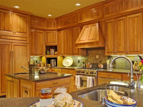 kitchen cabinet refacing pictures options tips ideas