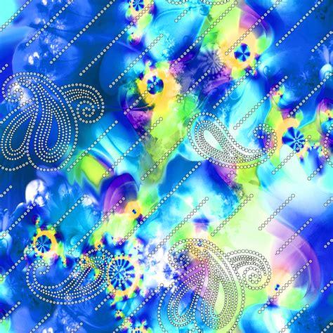 images of fabric designs fabric designs patterns fabric pattern design fabric design patterns textile designs