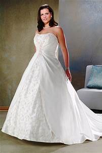 Maryeve dufault searching for an affordable plus size for Wedding dresses cheap plus size