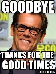 Kevin Bacon Meme - the good news and bad news about red meat and bacon the healthy doctor
