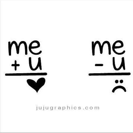 equals love    equals sad graphics
