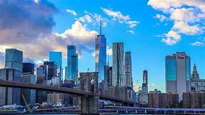 Buildings 4k Architecture Bridge Wallpapers Ultra Uhd