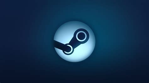Steam Achieves New Milestone By Surpassing 14 Million