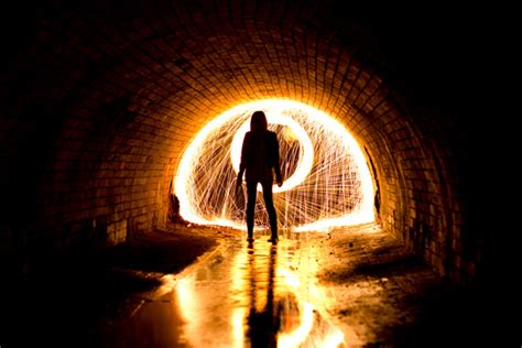 light painting photography beginner light painting photography