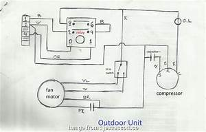 32 Carrier Air Conditioner Wiring Diagram
