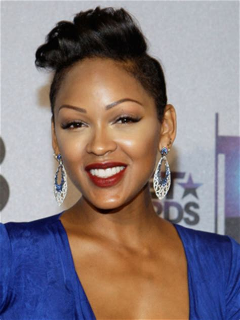 celebrity hairstyles  bet awards   haircuts