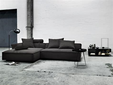 Sofas San Francisco Mscape Modern Interiors
