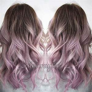 25+ Light Hair Color   Long Hairstyles 2016 - 2017
