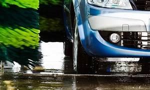 Changement Pare Brise Franchise Offerte : lavage auto 1 3 6 ou 12 jetons flashwash groupon ~ Medecine-chirurgie-esthetiques.com Avis de Voitures