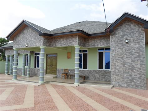 Bedroom Homes For Sale by 4 Bedroom House For Sale East Legon Sellrent