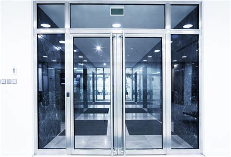 Stainless Steel Door Frame(id:5305548) Product details