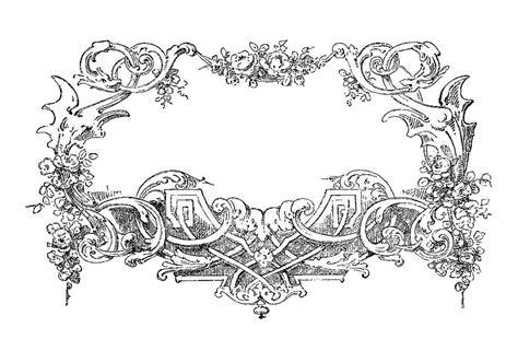 black and white graphic design antique images vintage graphic design black and white