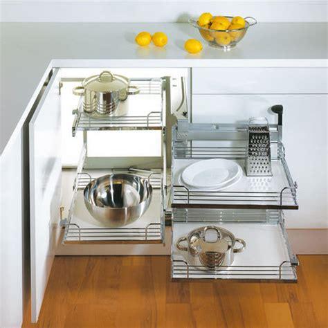 Kitchen Unit Magic Corner magic corner kitchen unit kitchen dining furniture