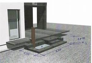 Brunnen Für Balkon : brunnen als bausatz aus massivem echten basalt f r z b neubau in darmstadt sonstiges f r den ~ Markanthonyermac.com Haus und Dekorationen