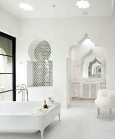 blue tiles bathroom ideas moroccan bathrooms with a modern flair ideas inspirations