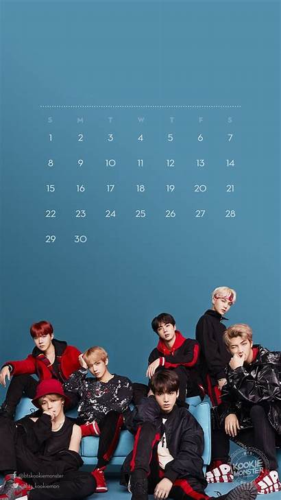 Bts Iphone Wallpapers Screen Background Resolution Ipad