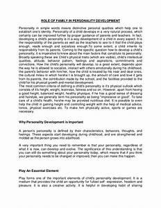 Thesis Of An Essay Books On Borderline Personality Disorder Relationships English Essay Speech also Bullying Essay Thesis Essays On Personality Character Analysis Essay Outline Essays On  Mahatma Gandhi Essay In English