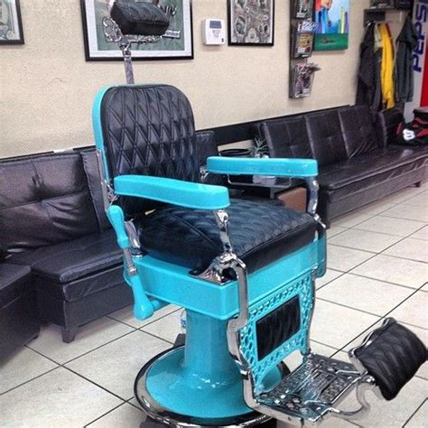 vintage barber chair barber shop ideas and styles