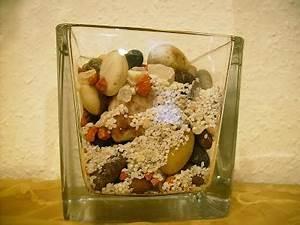 Rest Im Glas : welches sind die gro en steine in deinem leben was ist dir wichtig ~ Orissabook.com Haus und Dekorationen