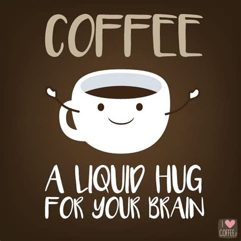 coffee quotes ideas  pinterest coffee sayings