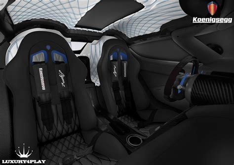 koenigsegg agera r interior koenigsegg agera r interior this may be the best interior
