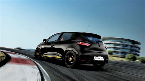 Renault Clio R S 4k Wallpapers by 2018 Renault Clio R S 18 Wallpapers Hd Images Wsupercars