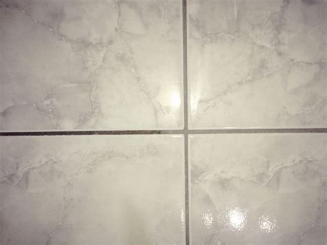 1000 images about house cleaning on diy tiles