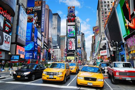 10 Best Things to Do in New York City | Road Affair