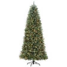 noma pre lit banff pine tree 7 5 ft canadian tire