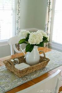 best 25 dining table centerpieces ideas on pinterest With dining table centerpieces ideas for daily use
