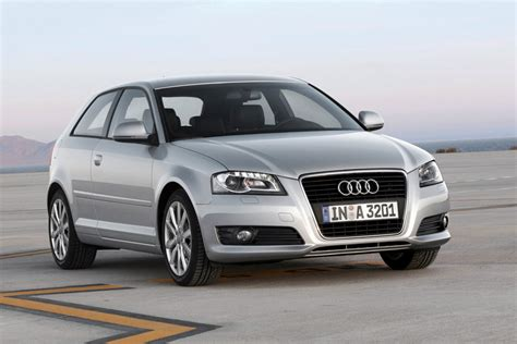 Buy Used Audi A3 Cheap Preowned Audi Luxury Cars For Sale