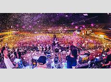 Ultra Music Festival Korea 2016 releases phase 1 lineup