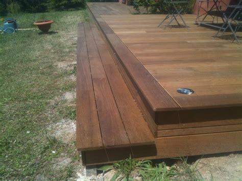 escalier sur mesure marseille escalier en bois sur mesure marseille martigues aix en provence